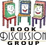 womens_book_club