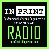 IP_Radio_sq copy