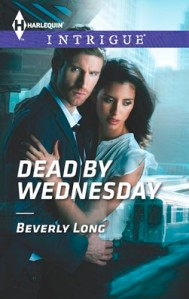 Dead_by_Wednesday_cover-med