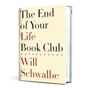 2-book-schwalbe-art-gv1jft6g-1end-of-life-book
