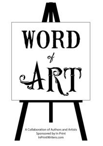WoA_signage