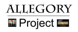 Allegory Project Logo