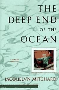 WAR - The Deep End of the Ocean