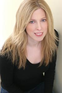 Julie Sekmistrz