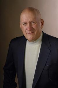 Author Jim Proebstle