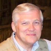 Guest - John Gile