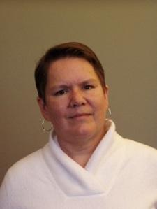 Guest - Lisa Roettger