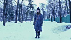 InPrintBlog_Winter