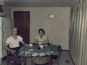 InPrintBlog_Grandma