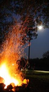 InPrintBlog_Campfire
