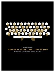typewriter_poster_detail