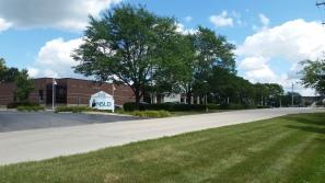 Roscoe Public Library